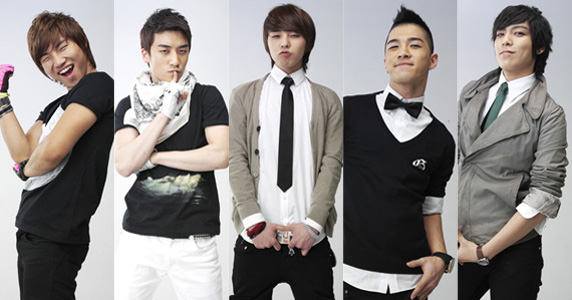 http://xii4.files.wordpress.com/2009/01/big-bang2.jpg