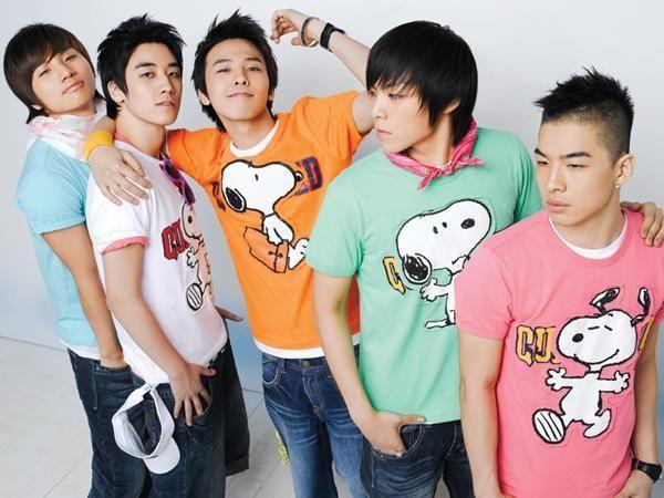 تقرير عن فرقة BIG BANG Big-bang-21