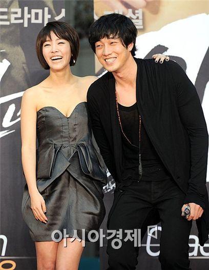 Park Han-byul (TV Actress) - Life Age Zodiac