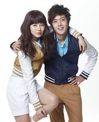 nishiuchi mariya and kiriyama renn dating Nurse-midwife in relationships, #231 in brand on thehealthyhomeeconomist january 27, 2014, 8:52 a.