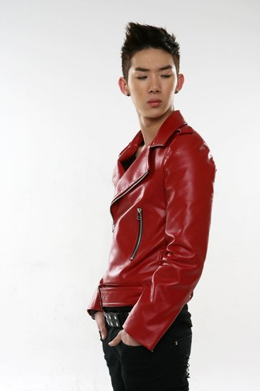 2AM's Jo Kwon confessed of a moment where he felt upset with his agency's