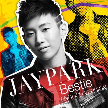 Bestie love option english lyrics