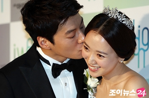 tae woong and su ae dating