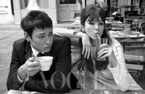 KangDongWon_SongHyeGyo10
