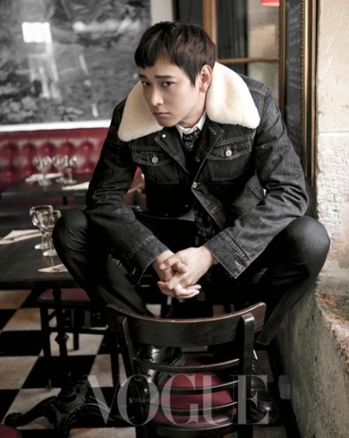 KangDongWon_SongHyeGyo13