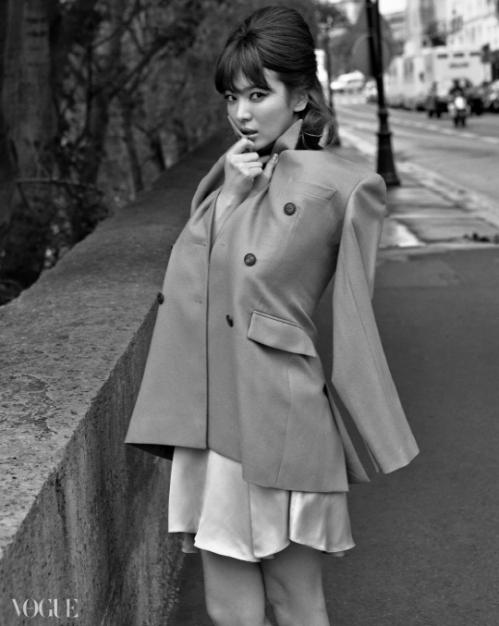 KangDongWon_SongHyeGyo5