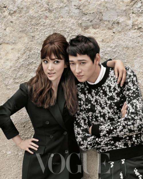 KangDongWon_SongHyeGyo8